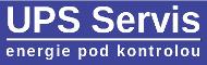 ups-service.cz